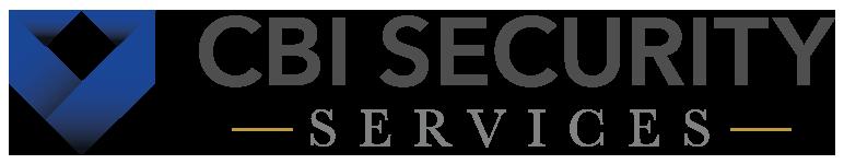 Armed, Unarmed, Investigative and Corporate Security | CBI